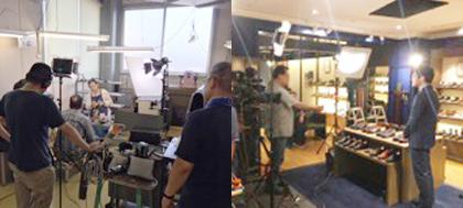 「美の壺 File 455 粋を極める男の靴」NHK BS4K再放送のお知らせ
