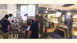 「美の壺 File 455 粋を極める男の靴」NHK Eテレ 地上波再放送のお知らせ