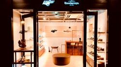 UNIONIMPERIAL日比谷OKUROJI店 営業時間変更のお知らせ
